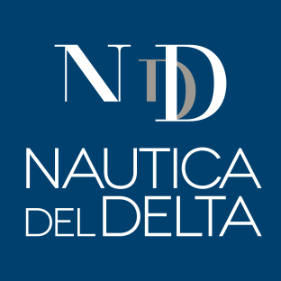 logo_nautica