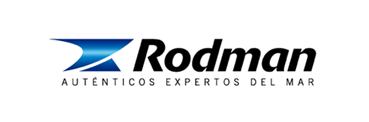 logo_rodman_2