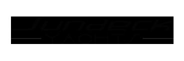 logo_sundeck