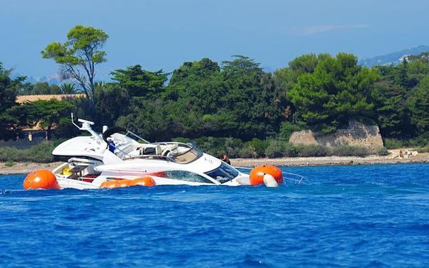 Assicurazioni Nautiche Nautica Del Delta