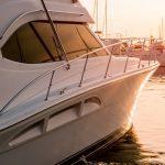 Pratiche Nautiche Nautica Del Delta