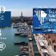 Nautica Del Delta Salone Nautico di Venezia 2021